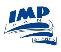 IMP PAN