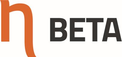 BETA.LT_Logo