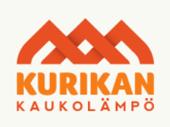 DH Kurikka_Logos