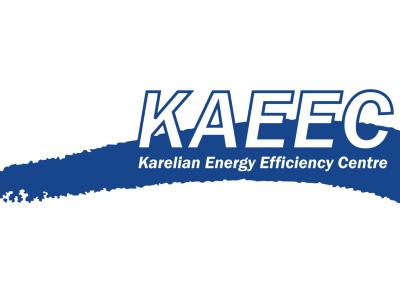 KAEEC logo