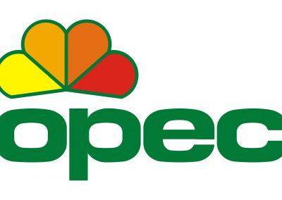 OPEC_na-bialym_pole_ochronne