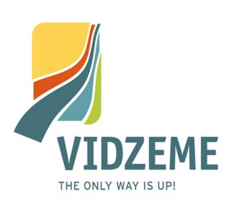 Vidzeme_Logo