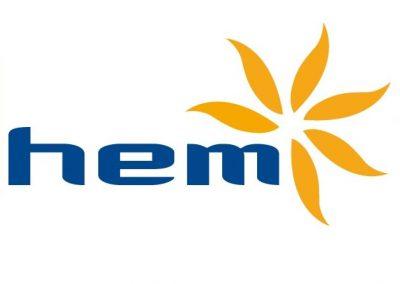 HEM-Logo-Blue-PNG1-min-2