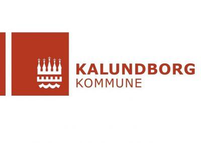 kal_logo-2-min-2