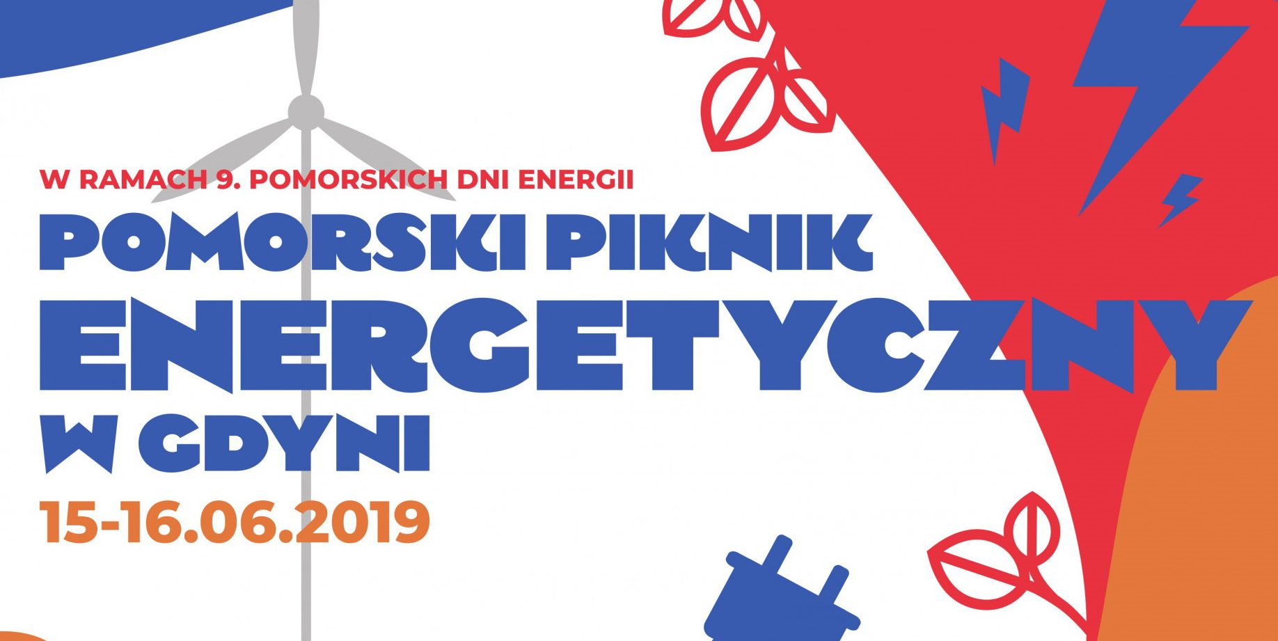 Innovative solutions for heat generation at the 9th Pomeranian Energy Picnic in Gdynia