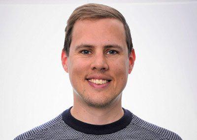 Markus Falkvall, Kraftringen, Sweden