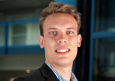 Jonatan Kuuse, Engery Opticon, Sweden
