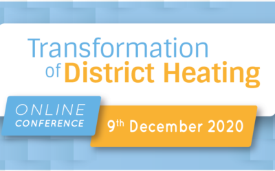 Mark your calendars: Final LowTEMP Conference on 9th December 2020